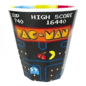 パックマン メラミンカップ