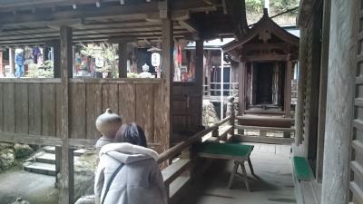 谷汲山華厳寺01