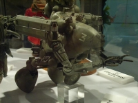 MK-52g