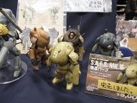 MK3大集合(ヌーサンス含む)