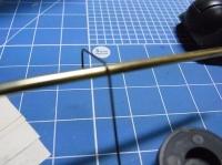 φ2.0mmの金属線を利用