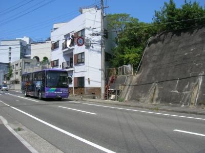 熊野古道スパーエクスプレス