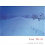 『Love Winter』