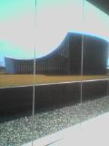 群馬県立館林美術館2