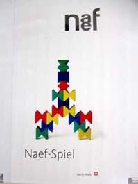 Naef Spiel�