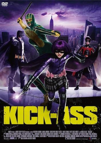 10102203_Kick_Ass_00.jpg
