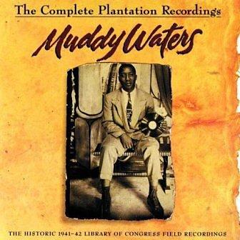 Muddy Waters 2.jpg