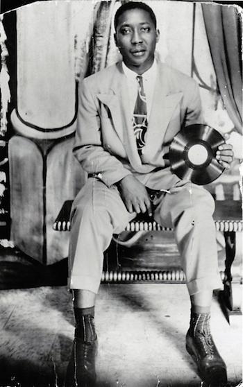 Muddy Waters 3.jpg.jpg