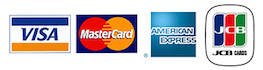 credit_card.jpg