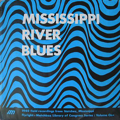 Mississippi River Blues.jpg