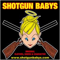 SHOTGUN-BABYS blog.jpg