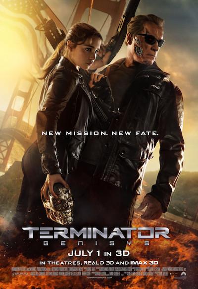terminator-genesis-poster_a.jpg