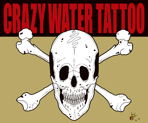 crazy.water.tattoo.jpg