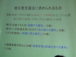 DSC01145.jpg