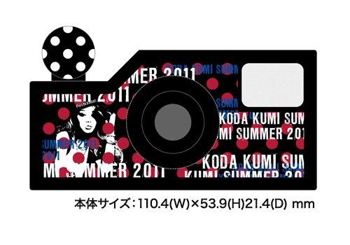4TIMES コラボカメラ