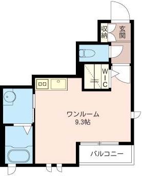 http://img-cdn.jg.jugem.jp/0f6/1176379/20181007_1876063.jpg