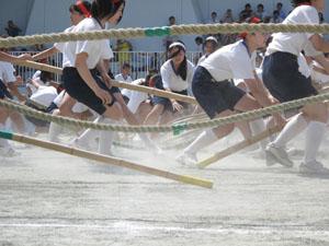 ボーッと綱引き02.JPG