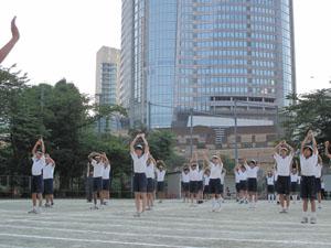 整理体操01.JPG
