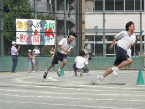 色別対応01.JPG