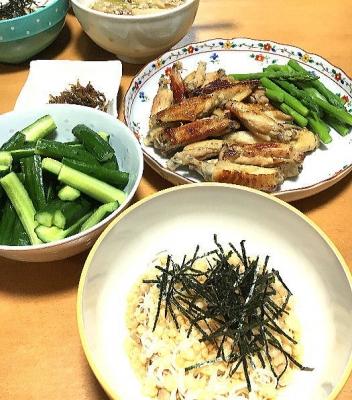 素麺 揖保乃糸
