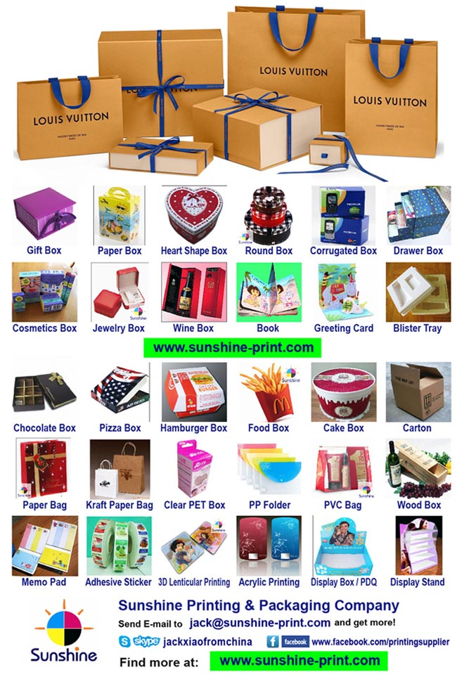 Sunshine Printing and Packaging Products.jpg