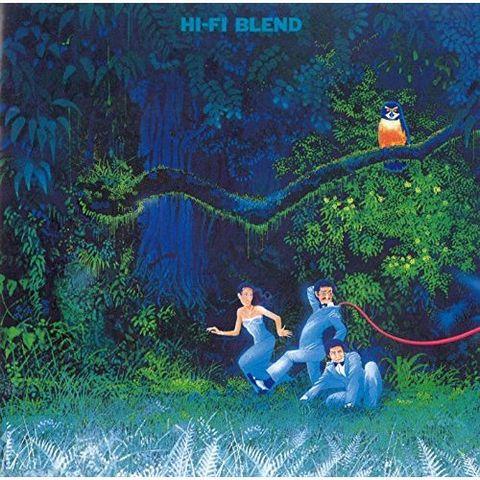 冷たい雨(Hi-Fi Blend Ver.)_480.jpg