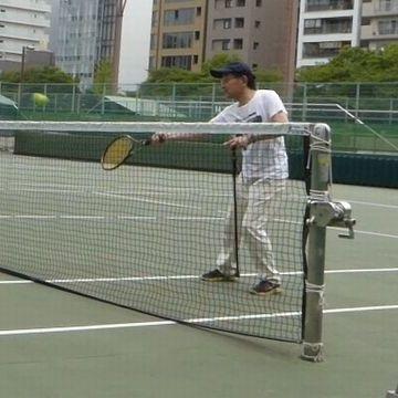 テニス_360−2.jpg