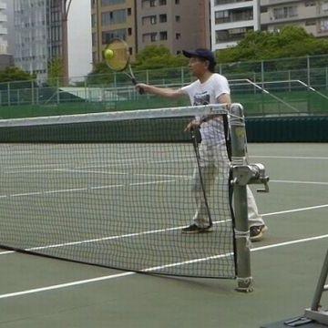 テニス_360−1.jpg