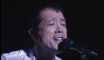 矢沢永吉ー1_400.jpg