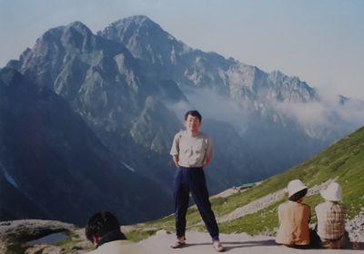 ★剣岳P1300635_400.jpg