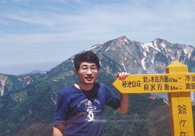 ★爺ケ岳P1300626_400.jpg