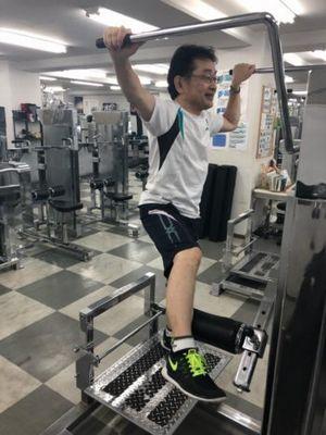 クラブワン_佐々木_インナー/アダクション_400.jpg