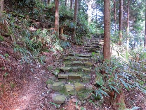 石積み階段&山道の参考写真−1.jpg