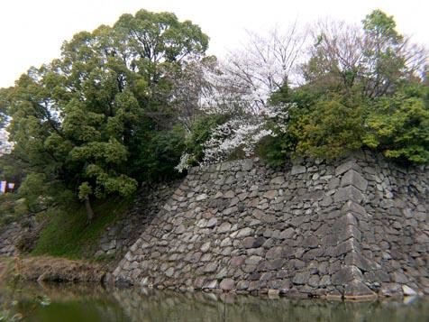お城まつり3