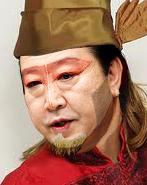デーモン野田
