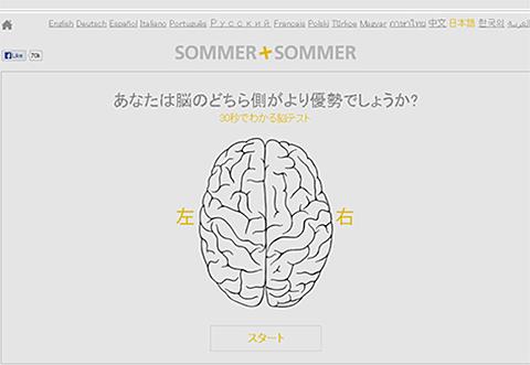 脳テスト1