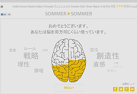 脳テスト2