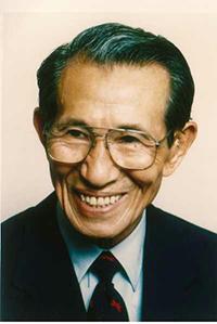 小野田寛郎