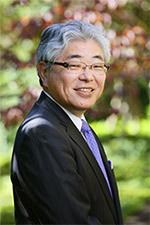 朝日新聞社長
