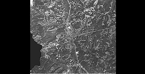 富雄(1947)