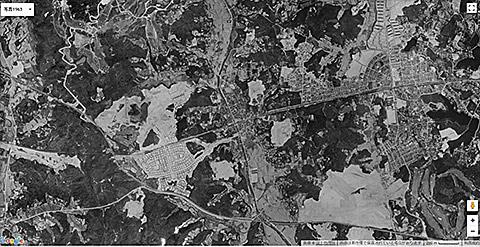 富雄(1963)