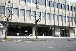 問屋町 卸センター 3