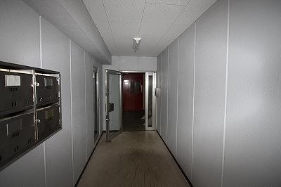 ウェーブレジデンス岡山駅西口2