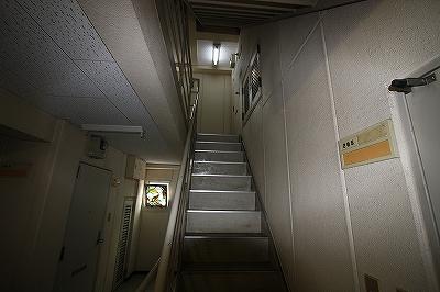 ウェーブレジデンス岡山駅西口3