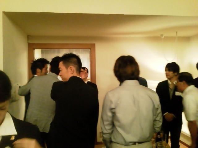 NEC_0075.JPG