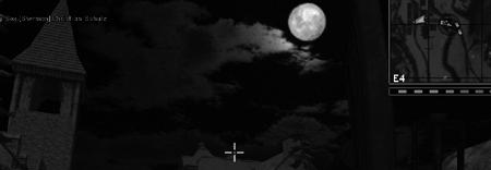 nighthellendorn