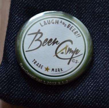 beer camp bacchi.jpg
