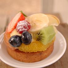 fruit_s.jpg
