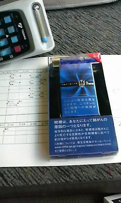 P1000734.jpg