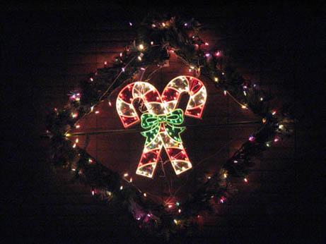 たのしいクリスマス♪